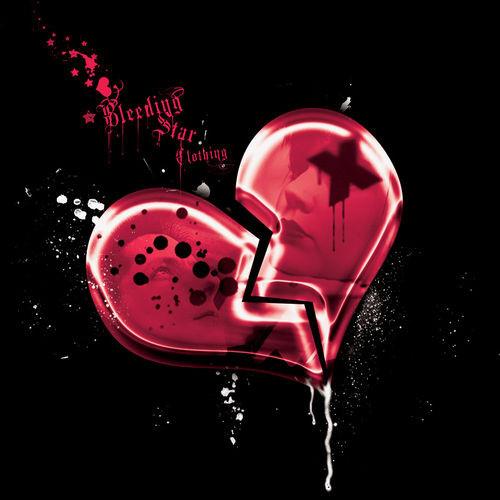 Разбей мое сердце я мазохист