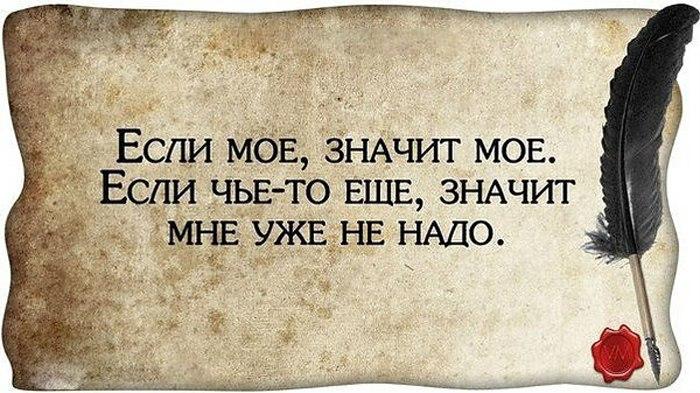 http://f1.mylove.ru/LY7kI1v720.jpg
