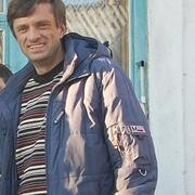 Игорь 51 Барнаул