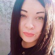 Марина 35 Одесса