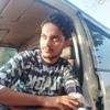 sahul, 23, г.Пандхарпур