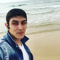Нвгений, 30 лет, Телец, Холон