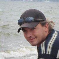 гоша, 44 года, Водолей, Bielsko-BiaÅ'a
