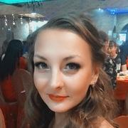 Анна 32 Екатеринбург