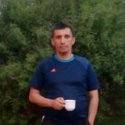 Андрей 51 Самара
