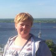 Екатерина 41 Москва