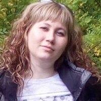 Наталья, 33 года, Весы, Чаплыгин