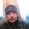 Алексей, 27, г.Инжавино
