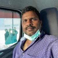 Arul, 39 лет, Телец, Сингапур