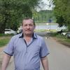 Алексей Поткин, 53, г.Вахтан