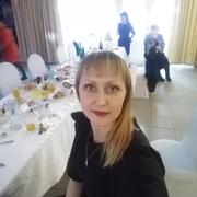 Татьяна 37 Шадринск