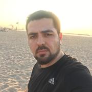 Mohammad 31 Минск