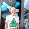 John Martin, 52, г.Дублин