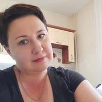 Ксения, 44 года, Овен, Москва