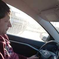 Алексей, 46 лет, Телец, Ягодное