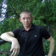 Александр 36 Пермь