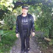 Владимир 55 Товарково
