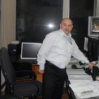сергей, 56 лет, Рыбы, Королев