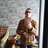 Павел, 32, г.Алексеевское