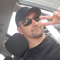 toprak, 38 лет, Скорпион, Анталья