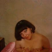 белгородские девушки секс