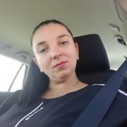 Анна 35 Одесса