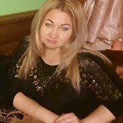 Людмила 30 Червоноград