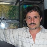виталий, 51 год, Скорпион, Зеленоград