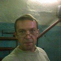 Евгений, 47 лет, Весы, Новосибирск