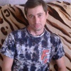 Сергей Гельбер, 37, г.Семей