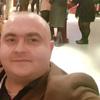 Pawel, 36, г.Алкмар