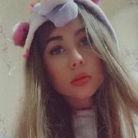 Анечка, 17 лет, Водолей, Могилев-Подольский