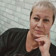Светлана 54 Казань
