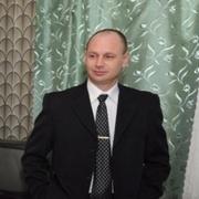 сергей 45 Саяногорск