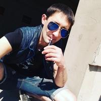Рома, 28 лет, Стрелец, Днепр