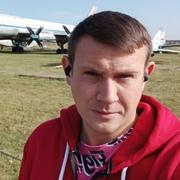 Олег Мирный 28 Щелково