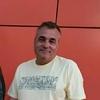 Виктор, 49, г.Нижневартовск