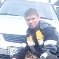 Николай, 27 лет, Водолей, Москва