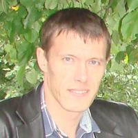 Владияръ, 44 года, Весы, Тюмень