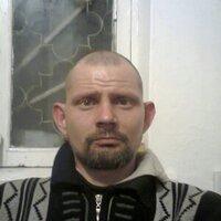 виталя, 36 лет, Рыбы, Успенка