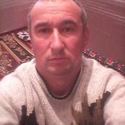 Зие 45 Бишкек