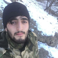 Артур, 30 лет, Дева, Зерноград