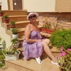 Ирина, 48, г.Городец