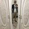 Максим Перепичай, 31, г.Трехгорный