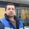 Сергей, 48, г.BiaÅ'ogory