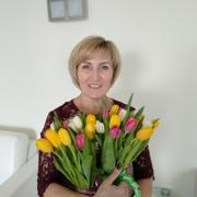 Валентина 58 Сыктывкар
