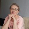 НИНА, 62, г.Сочи