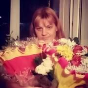 Ирина 34 Самара