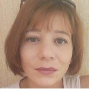 Марина Соколова 31 Москва