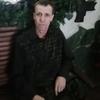 Евгений, 48, г.Заринск
